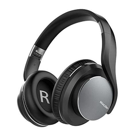 comfortable bluetooth headphones bluetooth ear headphones mixcder shareme 5 hi fi