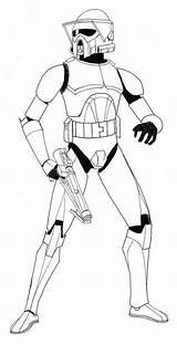 Clone Coloring Trooper Wars Sheets Armor Printable Helmet Sheet Drawings Visit sketch template