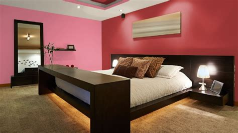 Bedroom Colors by 45 Amazing Bedroom Colour Ideas Schemes Combination