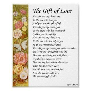 wedding anniversary poems 40th wedding anniversary poems wedding 25th wedding