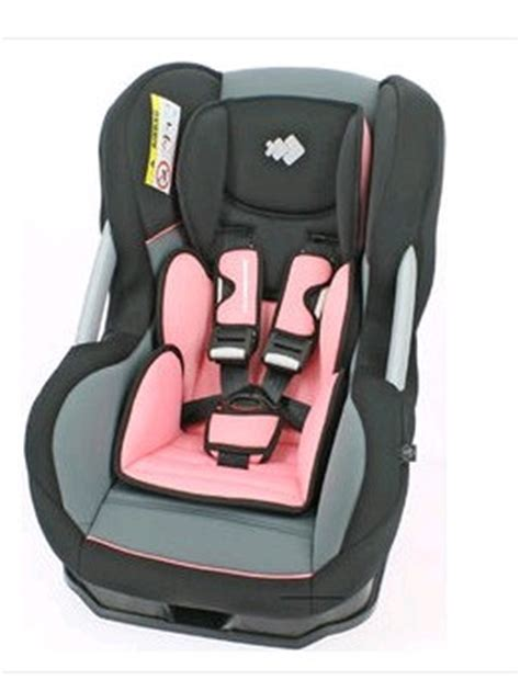 tex baby siege auto siége auto groupe 0 1 tex baby prix 59 90