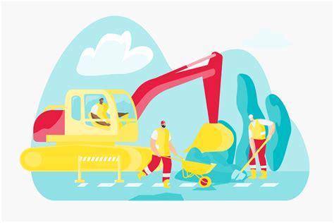 excavator ticket courses  sydney