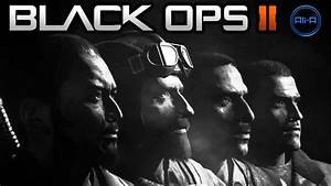 "Black Ops 2 ZOMBIES ""Origins"" Map Pack 4 Trailer - Massive ..."