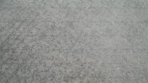Concrete Floor Texture Psd   Carpet Vidalondon