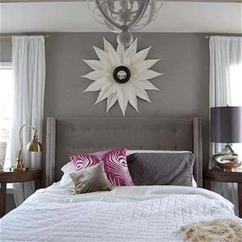 gray bedroom paint colors contemporary bedroom