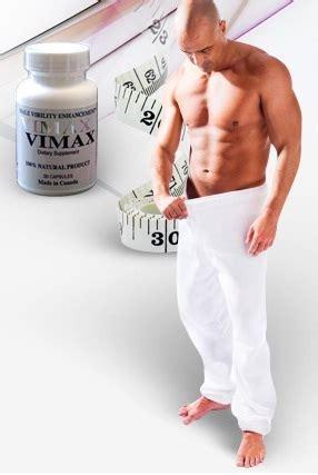vimax importator oficial canada marirea penisului