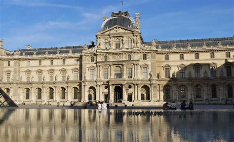 file pavillon de l horloge palais du louvre 2 jpg wikimedia commons