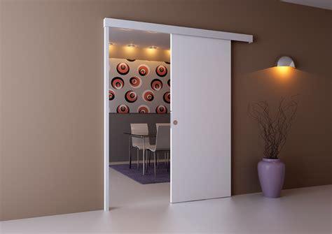 chambre chez ikea battante ou coulissante quelle porte intérieure choisir