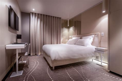 rideau design chambre rideaux montr sous deux angles diffrents rideaux chambre moderne idee