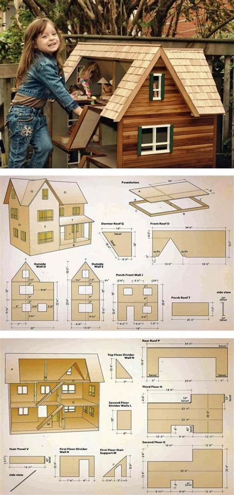 dollhouse images  pinterest doll houses