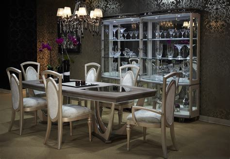 Aico Overture Champagne Rectangular Dining Set 08002. Italian Kitchen Decor. Waiting Room Chairs. Home Decorators Coupon Code. Apps To Design Rooms. California Decor. Entry Room Table. Decorative Extension Cord. Euro Decorative Pillows