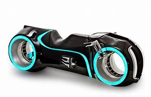 Future Technology And Gadgets News  Evolve Motorcycles Launch Xenon Light Bike