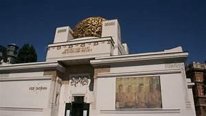 Neue Sachlichkeit Architektur Merkmale : stil epochen floral jugendstil und art deco stil epochen ard alpha fernsehen ~ Markanthonyermac.com Haus und Dekorationen