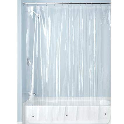 tenda per vasca tenda doccia per vasca da bagno
