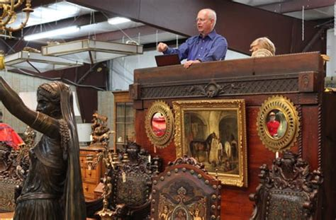 aag austin auction gallery