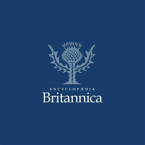 encyclopaedia britannica giraffe social media