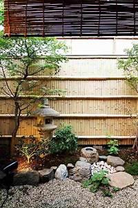 comment faire une rocaille fashion designs With awesome decorer son jardin avec des galets 9 les 25 meilleures idees de la categorie amenagement