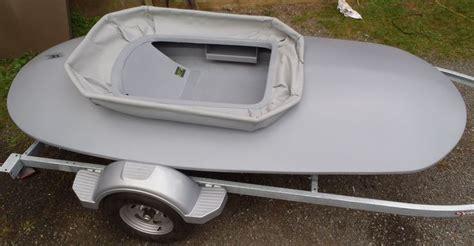 Fishing Boat Layout Ideas by Duck Layout Duck Boat Duck Layout Boat