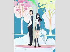 Dopo la pioggia Anime AnimeClickit