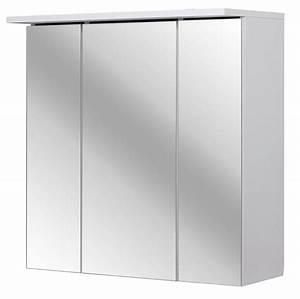 Spiegelschrank 60 Cm Led : kesper spiegelschrank flex breite 60 cm mit led beleuchtung online kaufen otto ~ Bigdaddyawards.com Haus und Dekorationen