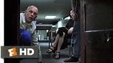 Being John Malkovich (7/11) Movie CLIP - Malkovich ...