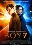 Filmkritik: »Boy 7« (2015) - SF-Fan.de