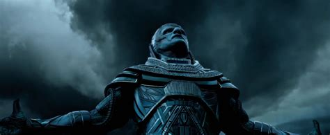 X-Men: Apocalypse: Bryan Singer on Villain's Powers