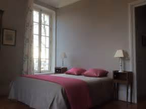 Chambre Amis Cheap Chambre Damis Prive With Chambre Amis