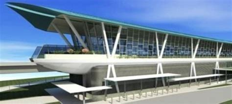 singapore awards canberra mrt station contract