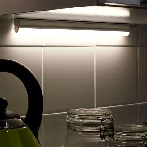 connex mains led cabinet light