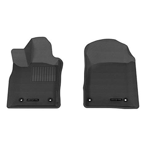 aries floor mats dodge aries floor mats floor mats for dodge aries