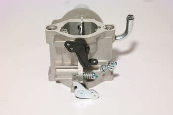briggs and stratton flo jet carburetors for cast iron engines