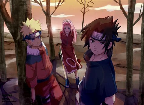 418 Best -team Kakashi/seven- Images On Pinterest