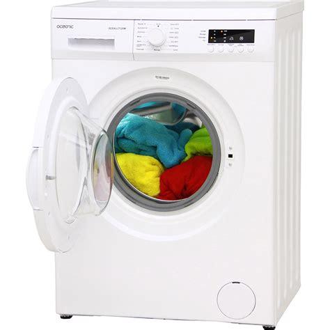 lave linge lequel choisir lave linge que choisir maison design hompot