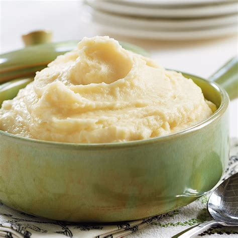 creamy mashed potatoes americas test kitchen
