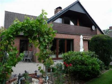 Haus Hude (oldenburg) Kaufen Homebooster