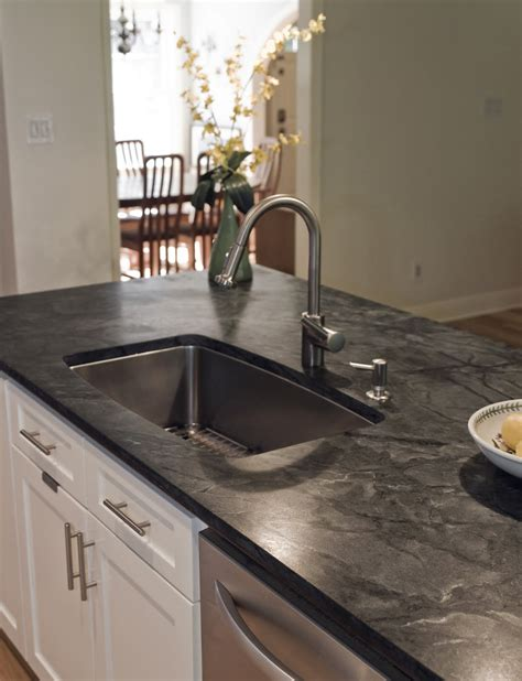 architectural surface expert lets talk  soapstone