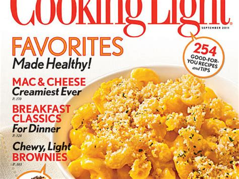 butternut squash mac and cheese cooking light butternut squash mac and cheese cooking light