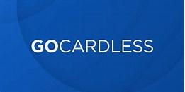 Image result for GoCardless Logo