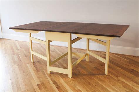 gate leg table modern gateleg table free on the website popular