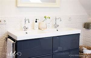 Fliesen Skandinavischen Stil : badezimmer skandinavischen stil alle ideen f r ihr haus ~ Lizthompson.info Haus und Dekorationen