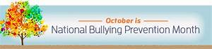Bullying Prevention Month Awareness Resources Oklahoma