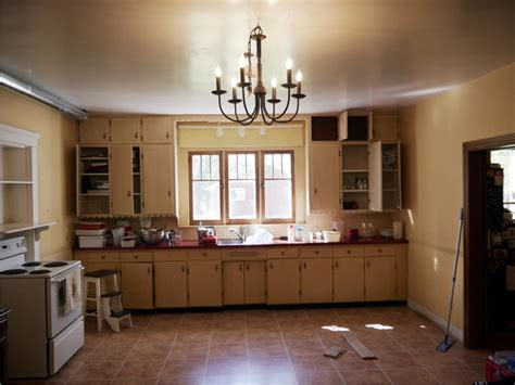 cabinet in kitchen hometalk kitchen renovation in 1918 farmhouse 1918