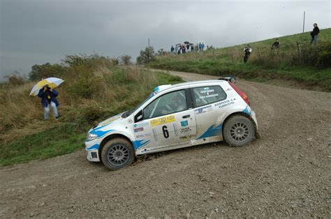 2004 Fiat Punto Rally 50 Images Hd Car Wallpaper