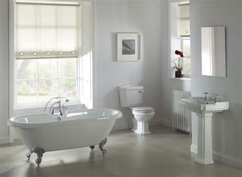 Should You Add A Bathroom To Your House?  Underwritings Blog