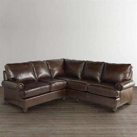 floor l kijiji montreal kijiji montreal sofa brokeasshome com