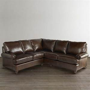 Leather sofa kijiji toronto sofa menzilperdenet for Leather sectional sofa bed kijiji