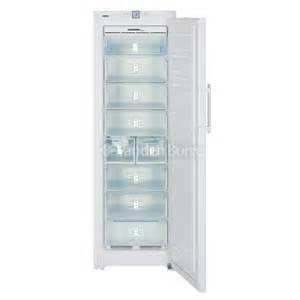 choisir un congelateur armoire liebherr gn 3076 chez vanden borre comparez et achetez facilement