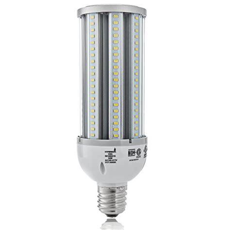 300 watt light bulb led replacement hyperikon 54w led corn bulb led street light 250 300