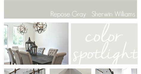 repose gray from sherwin williams color spotlight repose gray from sherwin williams color spotlight best repose gray and gray ideas